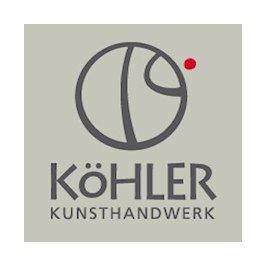 Björn Köhler Kunsthandwerk - Original Erzgebirgische Volkskunst