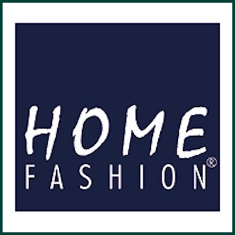 Home-Fashion